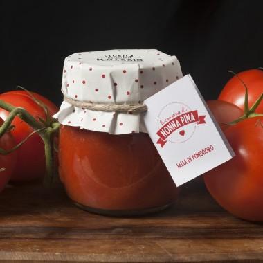 salsa_pomodoro_1900