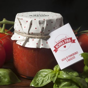 salsa_pomodoro_basilico