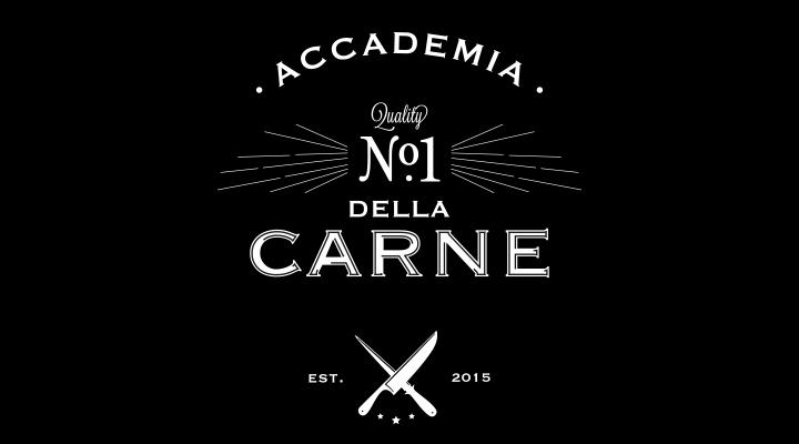 Accademia della Carne