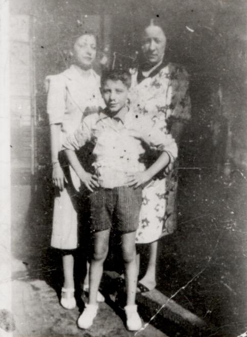 M.Maggio_1938