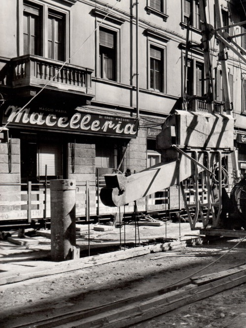 M.Maggio_1955